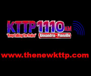 KTTP.Com Coming Soon