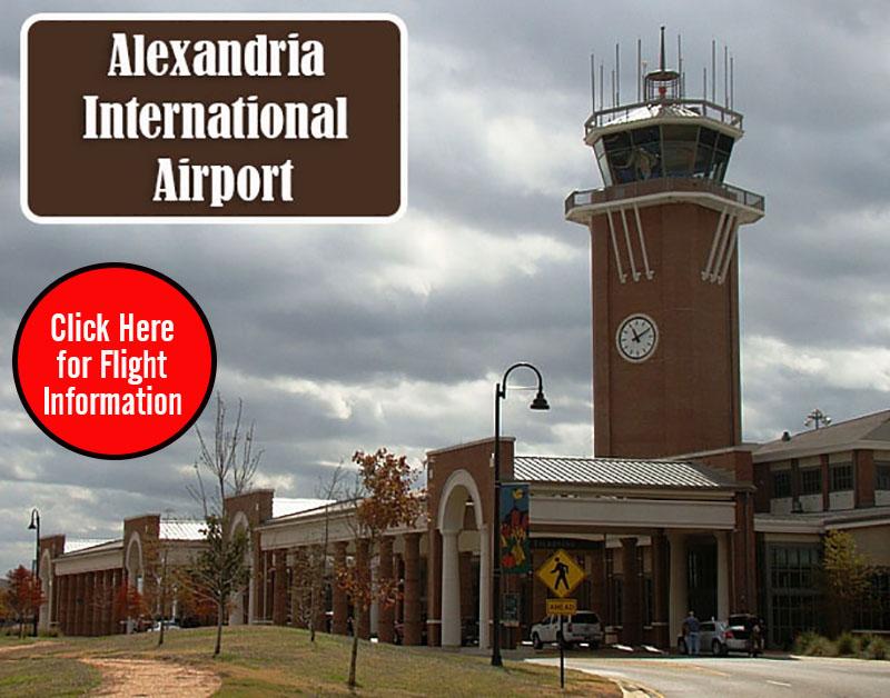 AIAirport