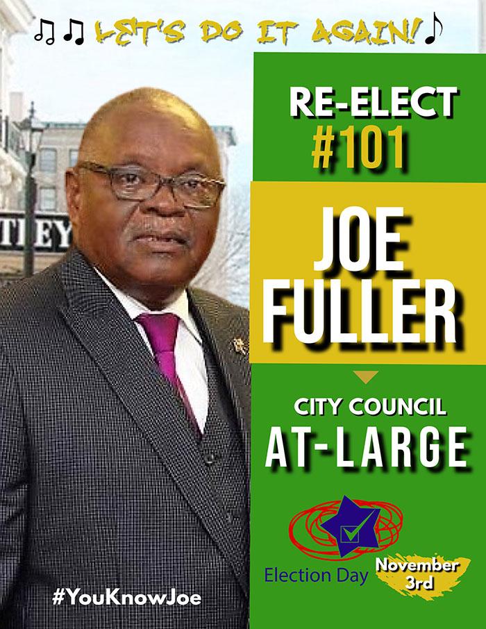 Joe_Fuller700