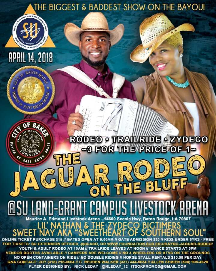 Resized_2018_Jaguar_Rodeo_on_the_Bluff_at_SU