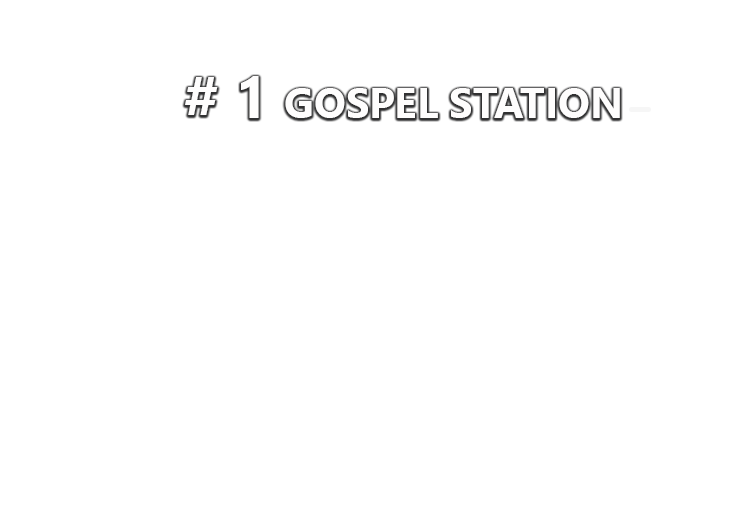 Gospel Talk Radio