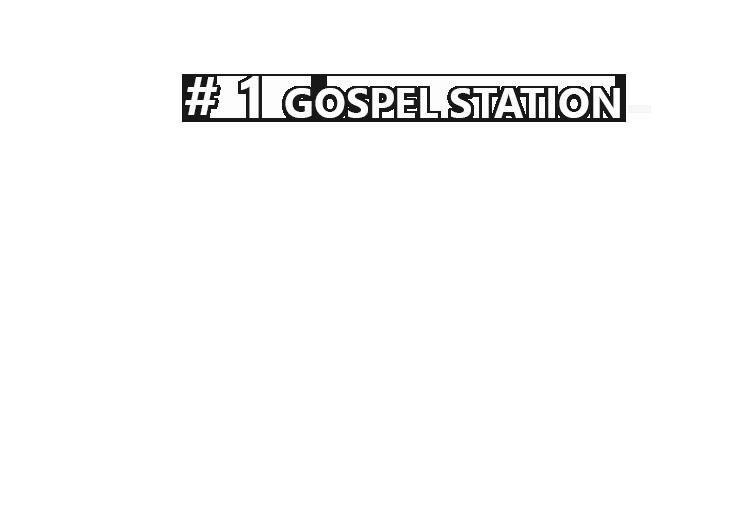 Gospel Talk Radio